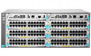 HPE 5400Rzl2 switch-01