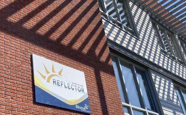 RKBS Reflector